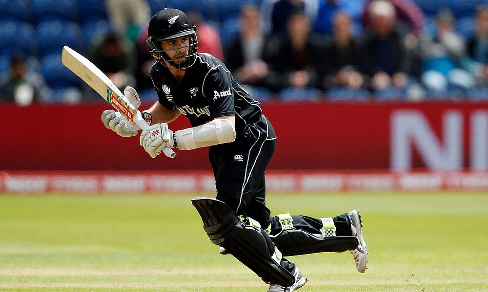 Cricket Betting Tips and Match Predictions - New Zealand v