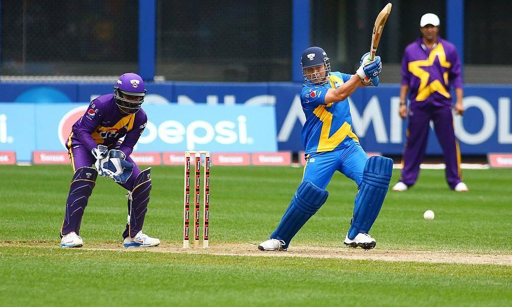 Cricket betting in usa online sport betting canada