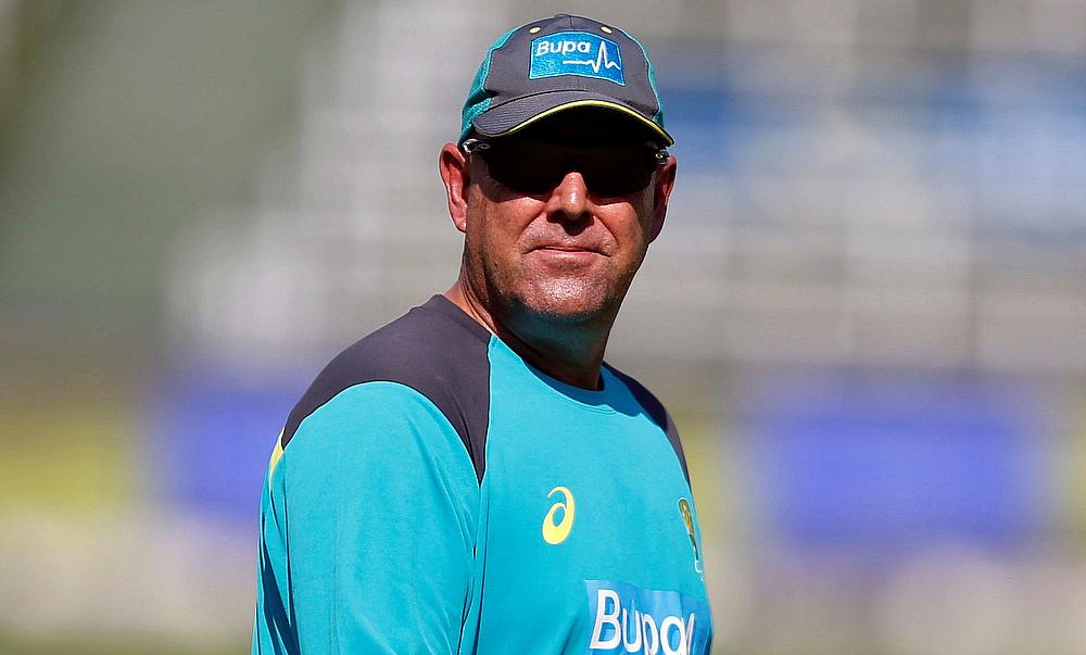 Darren Lehmann returns to Brisbane Heat for BBL09