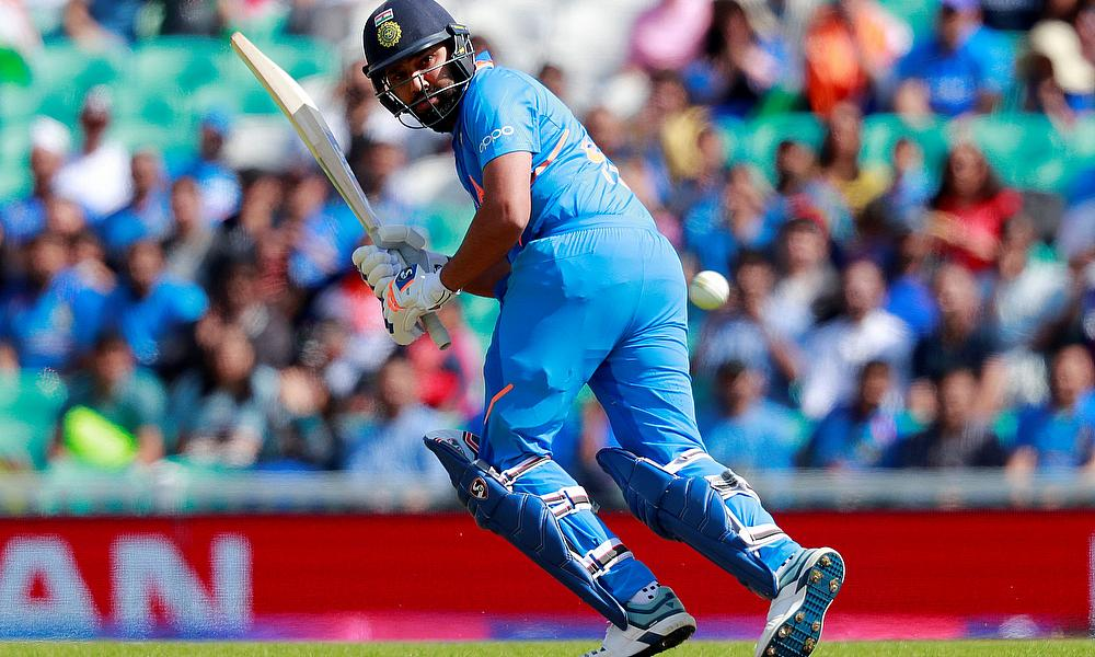 indian cricket betting tips