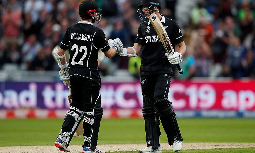 Cricket Betting Tips and Match Prediction - ICC Cricket