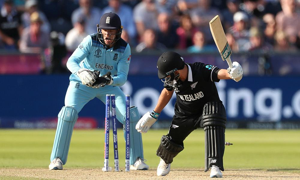Live Cricket Streaming InPlay Cricket World Cup Final