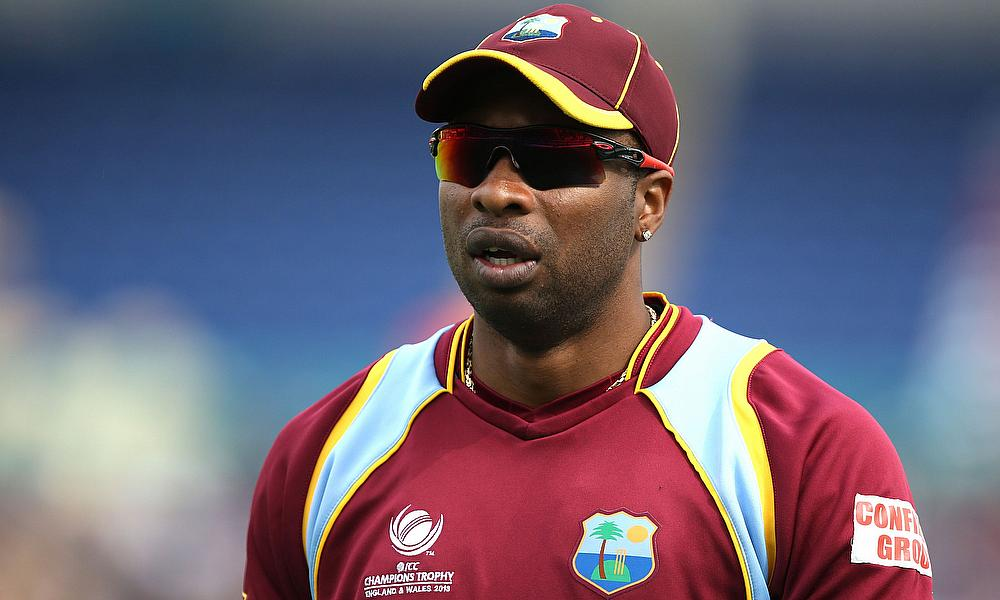 West Indies Announce Squad for First Two T20Is Against India