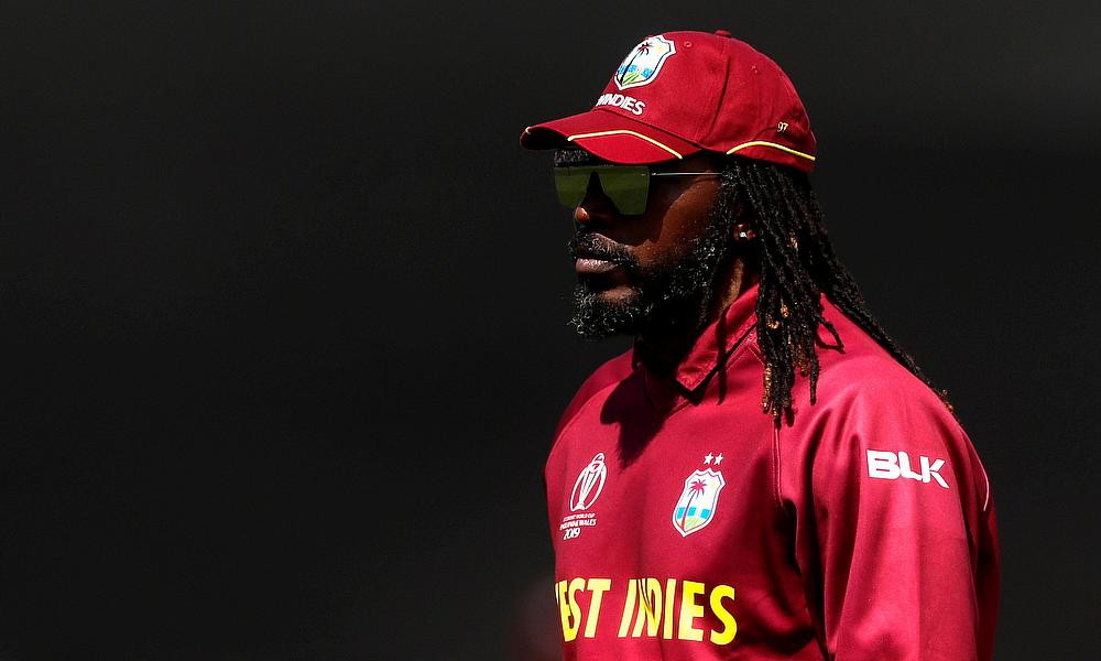 West Indies Announce ODI Squad for MyTeam11 Series Against India
