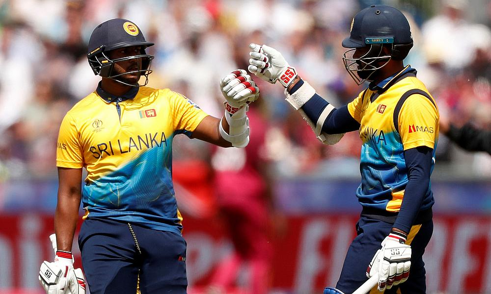 Cricket Betting Tips and Match Prediction - Sri Lanka v Bangladesh