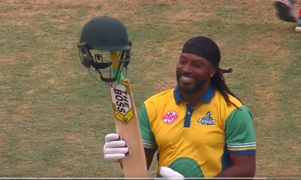 Online betting canada cricket mma betting predictions nba