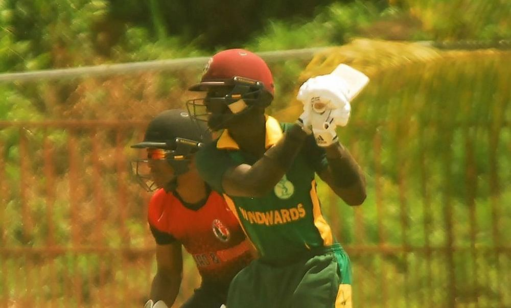 West Indies Under-19 Rising Stars Training Camp Confirmed