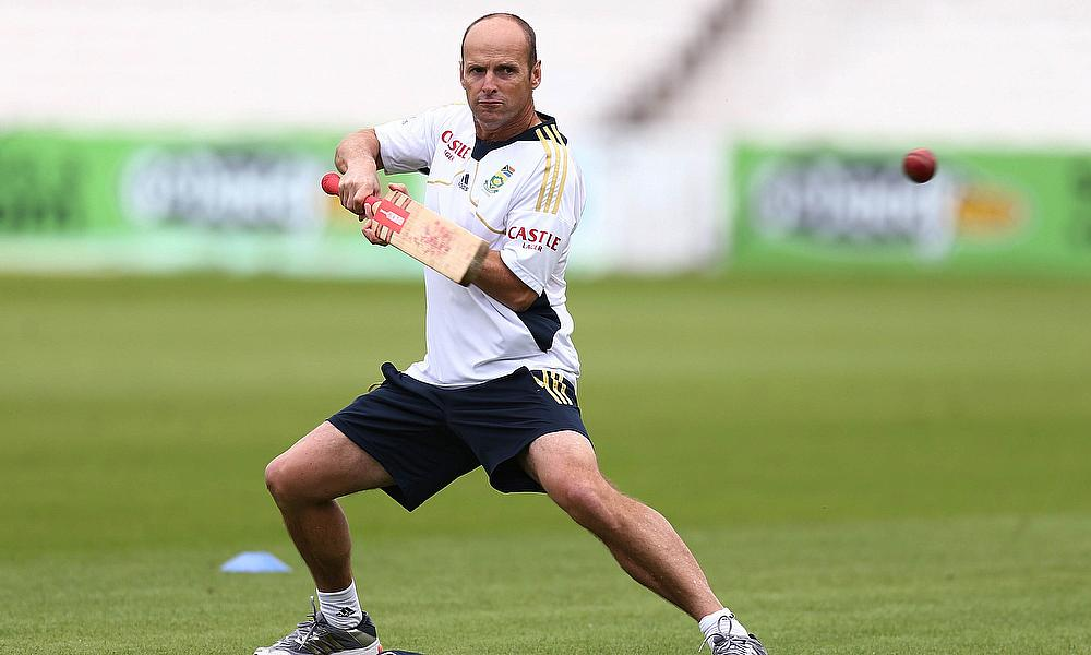Gary Kirsten Speaks About Value of MSL for South Africa Cricket