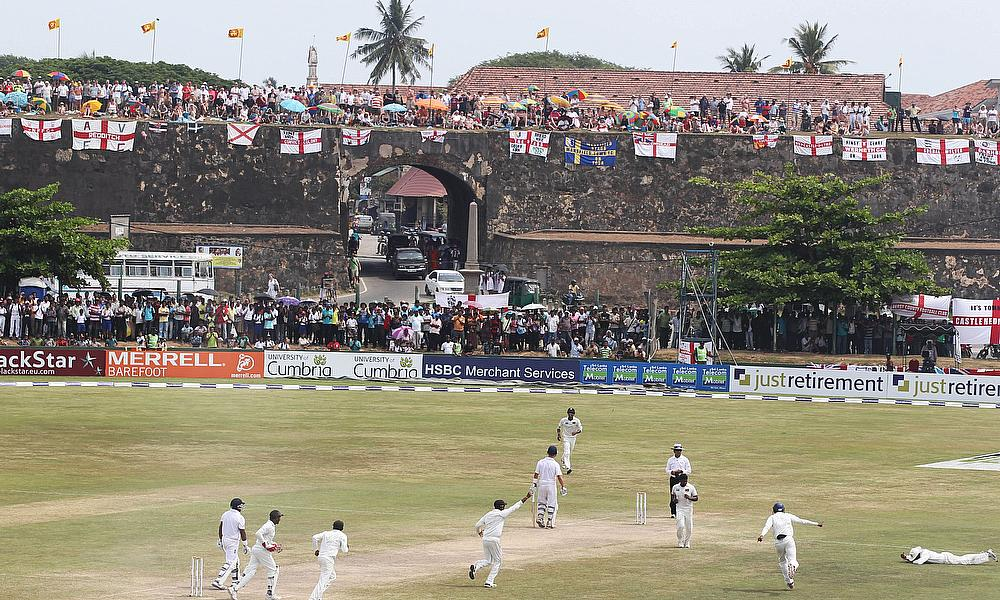 Mcc Class Schedule Fall 2020.Mcc Champion County Match To Be Held In Sri Lanka In 2020