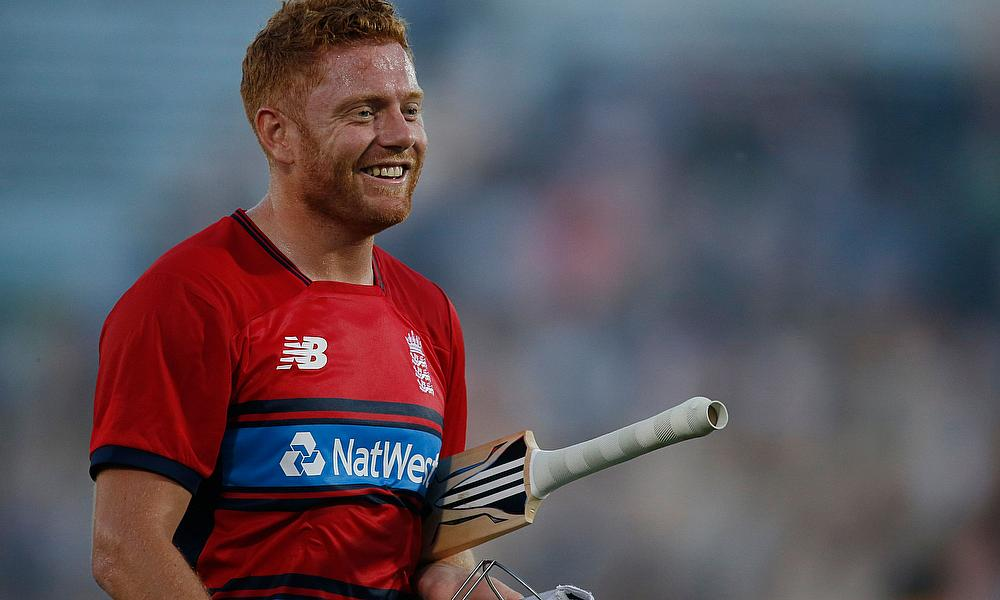 England cricket coach bettingadvice steelers titans betting preview nfl