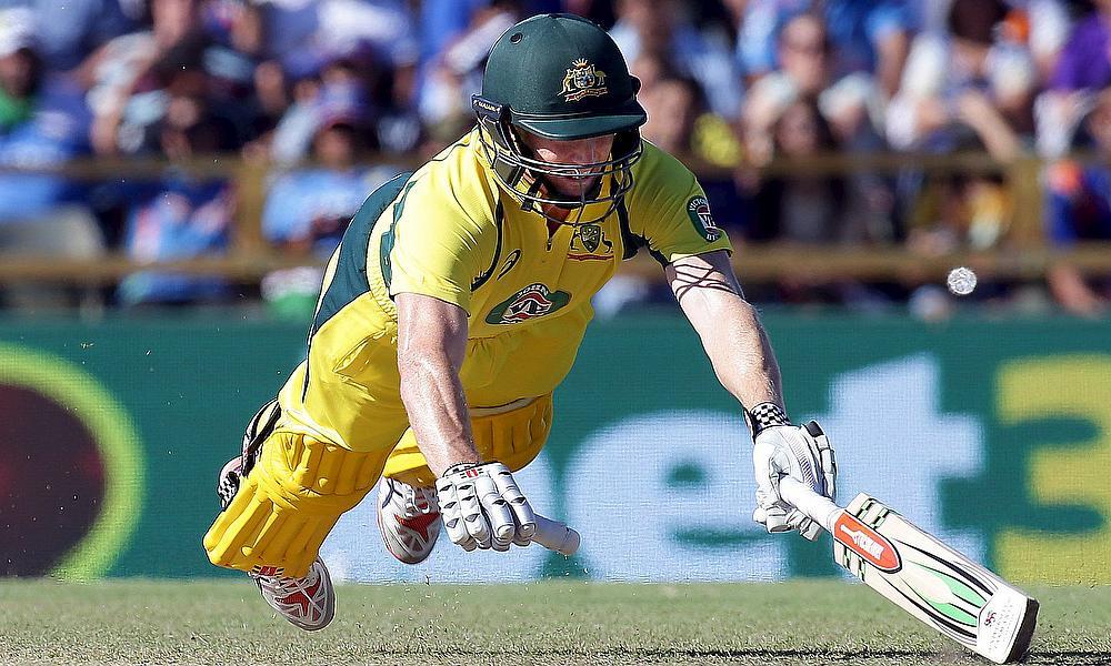 Australian domestic cricket betting sites val bettinger company
