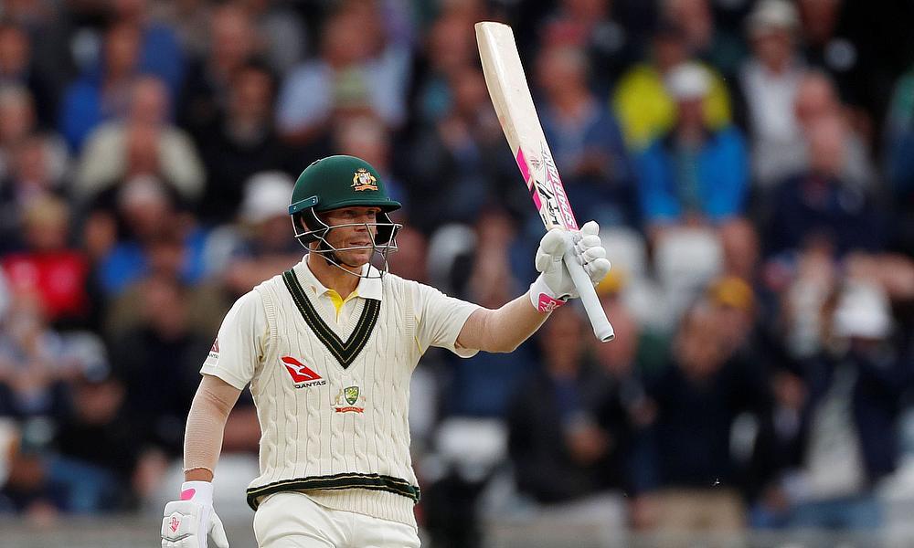 england australia cricket betting in pakistan