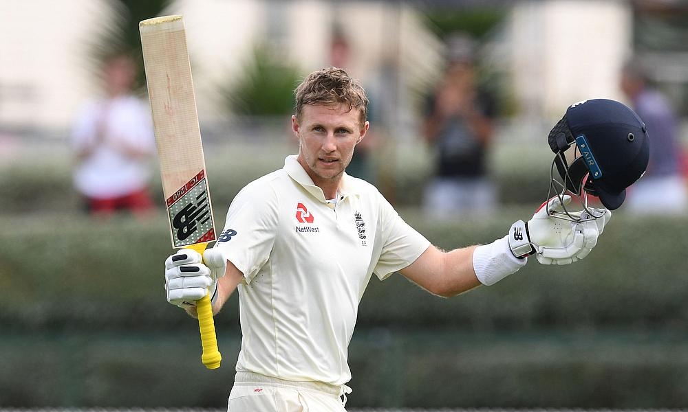 England south africa cricket betting tip markov property vs martingale betting
