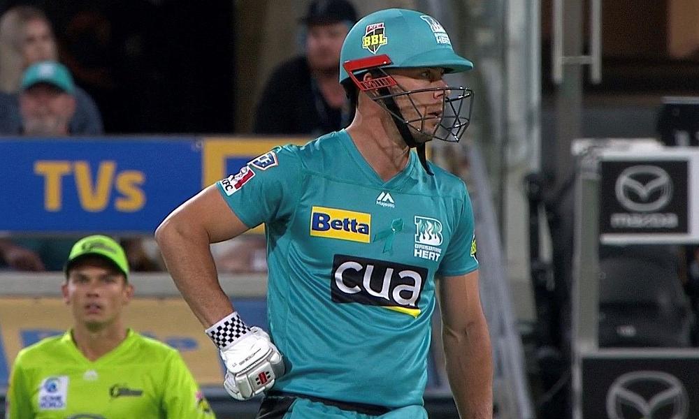 Cricket Betting Tips And Match Prediction Kfc Big Bash League 2019 20 Brisbane Heat V Perth Scorchers