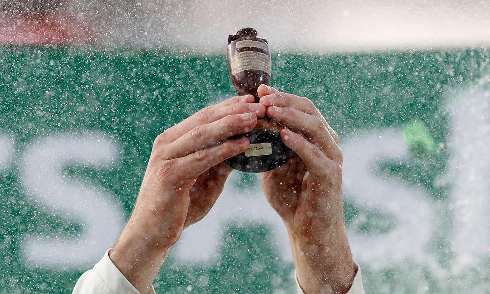 Bet on ashes oddschecker golf betting