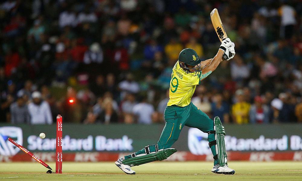 365 day cricket betting wertheim bettingen pension en in munich