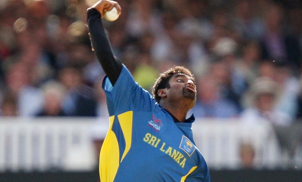 Cricket World Rewind: #OnThisDay - Muttiah Muralitharan is born - spin wizard par excellence