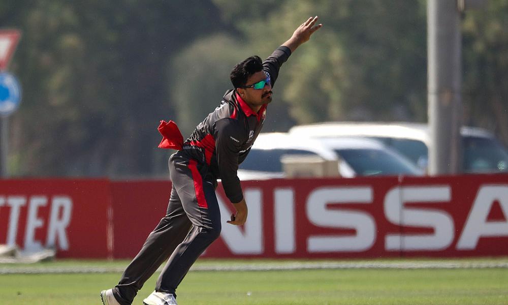 Cricket betting in dubai binary options brokers 2021