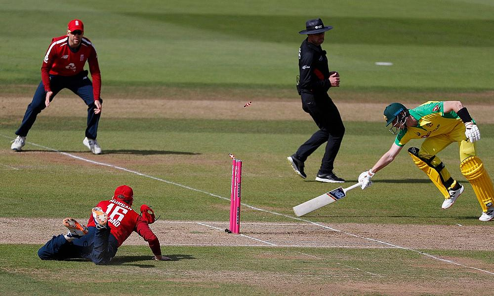 England australia cricket betting india best bets to make on roulette