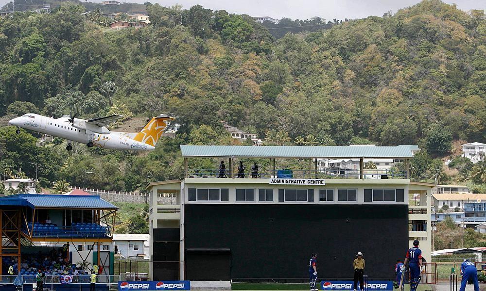 cricket betting sites in pakistan aeroplane