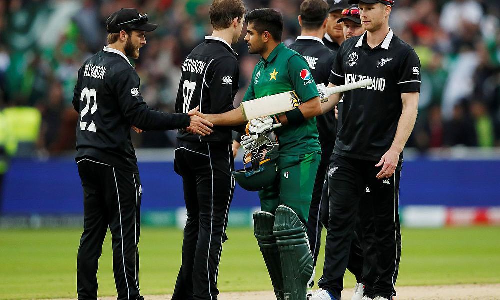 england new zealand cricket betting india