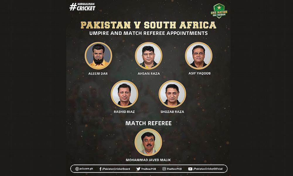 south africa vs pakistan - photo #1