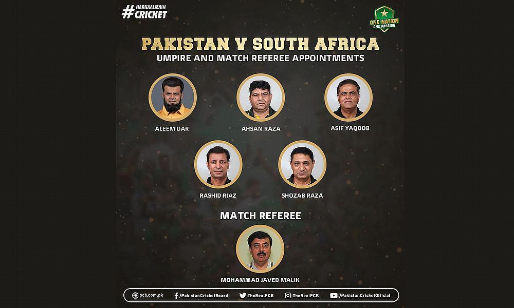 south africa vs pakistan - photo #1