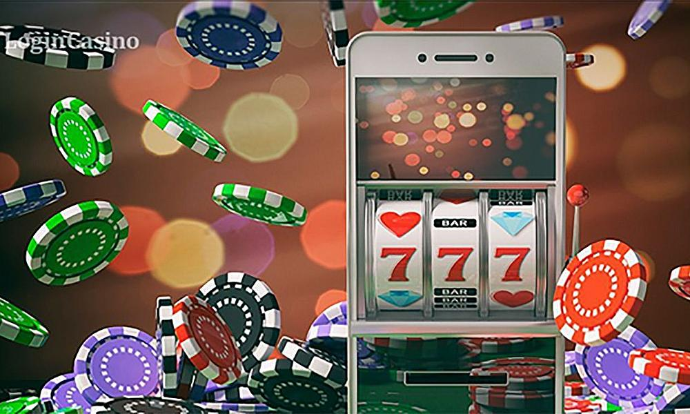 Ultimate working strategies on how to play casino online