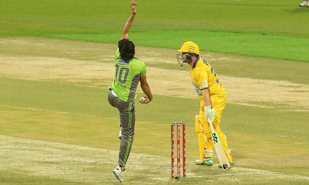 Cricket betting tips ipl 2021 pro football betting lines pinnacle sports
