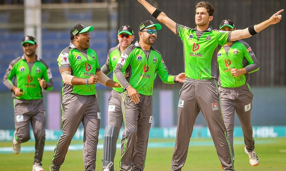 Plans to hold remaining games of PSL 6 in UAE under threat due to visa restrictions on arrivals from Pakistan