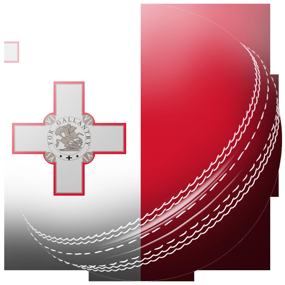 Cricket Betting Tips And Fantasy Cricket Match Predictions Cpl 2020 Jamaica Tallawahs Vs Trinbago Knight Riders Match 21