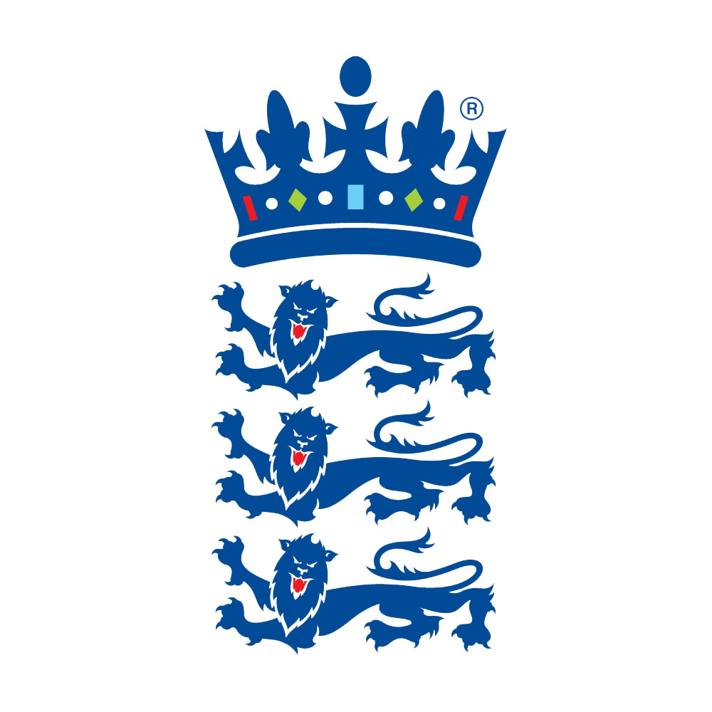 Official Cricket England Website