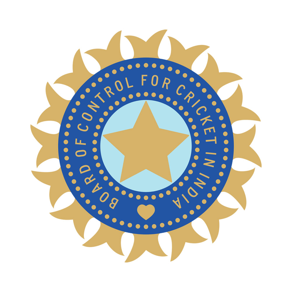 Official Cricket India Website