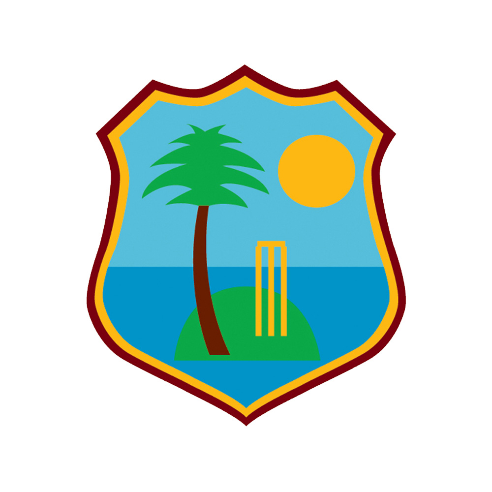 Official Cricket West Indies Website