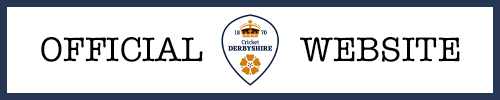 Official Derbyshire CCC Website