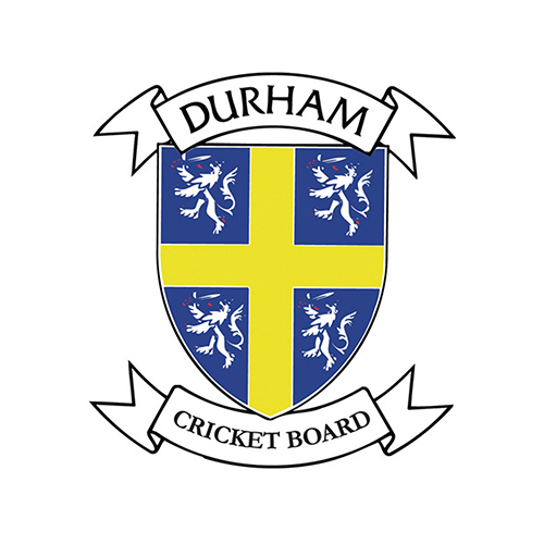 Official Durham CCC Website