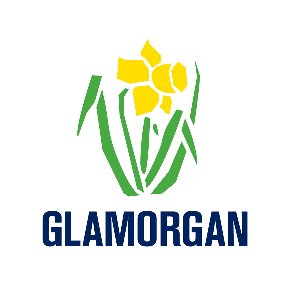 Official Glamorgan CCC Website