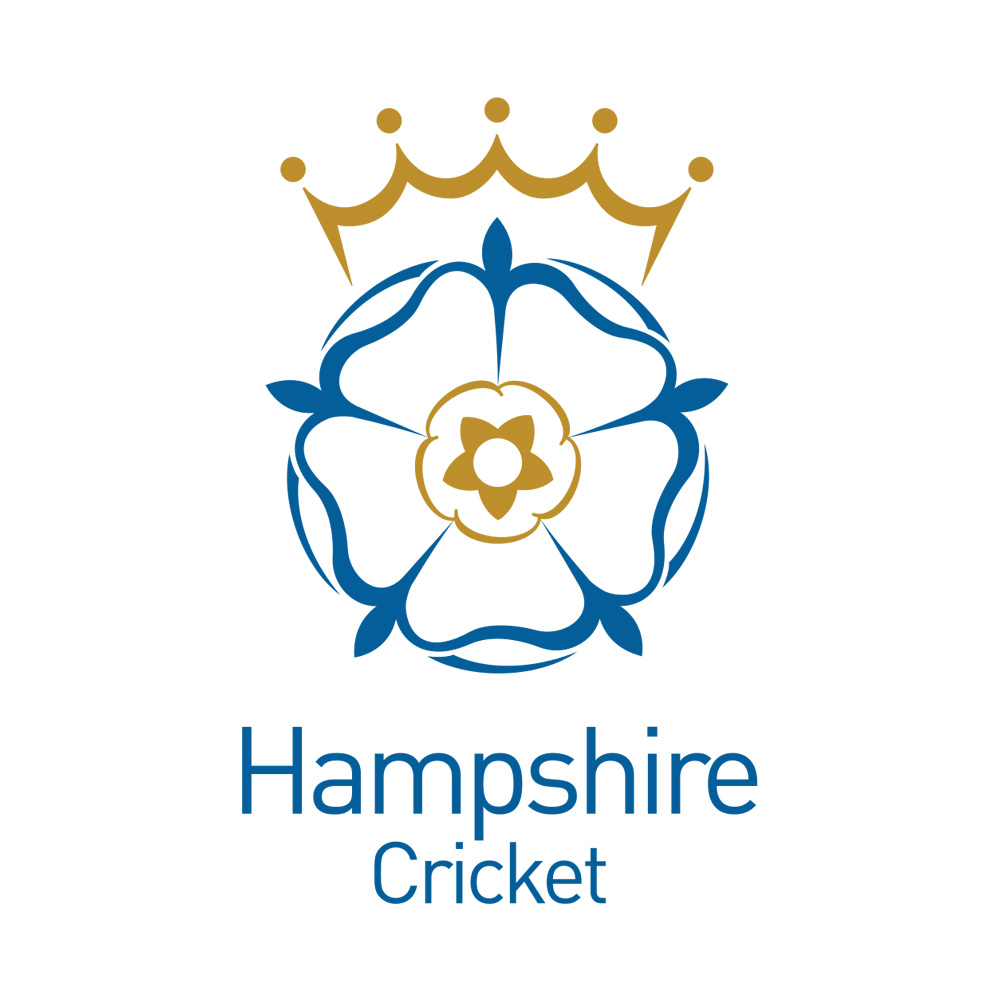Official Hampshire CCC Website