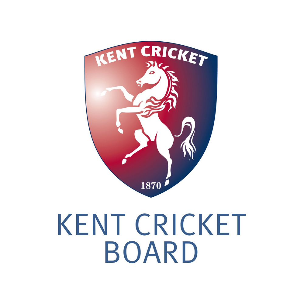 Official Kent CCC Website