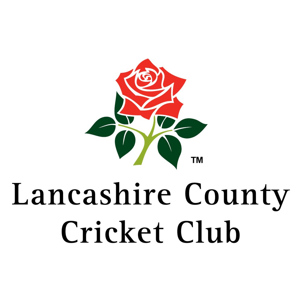 Official Lancashire CCC Website
