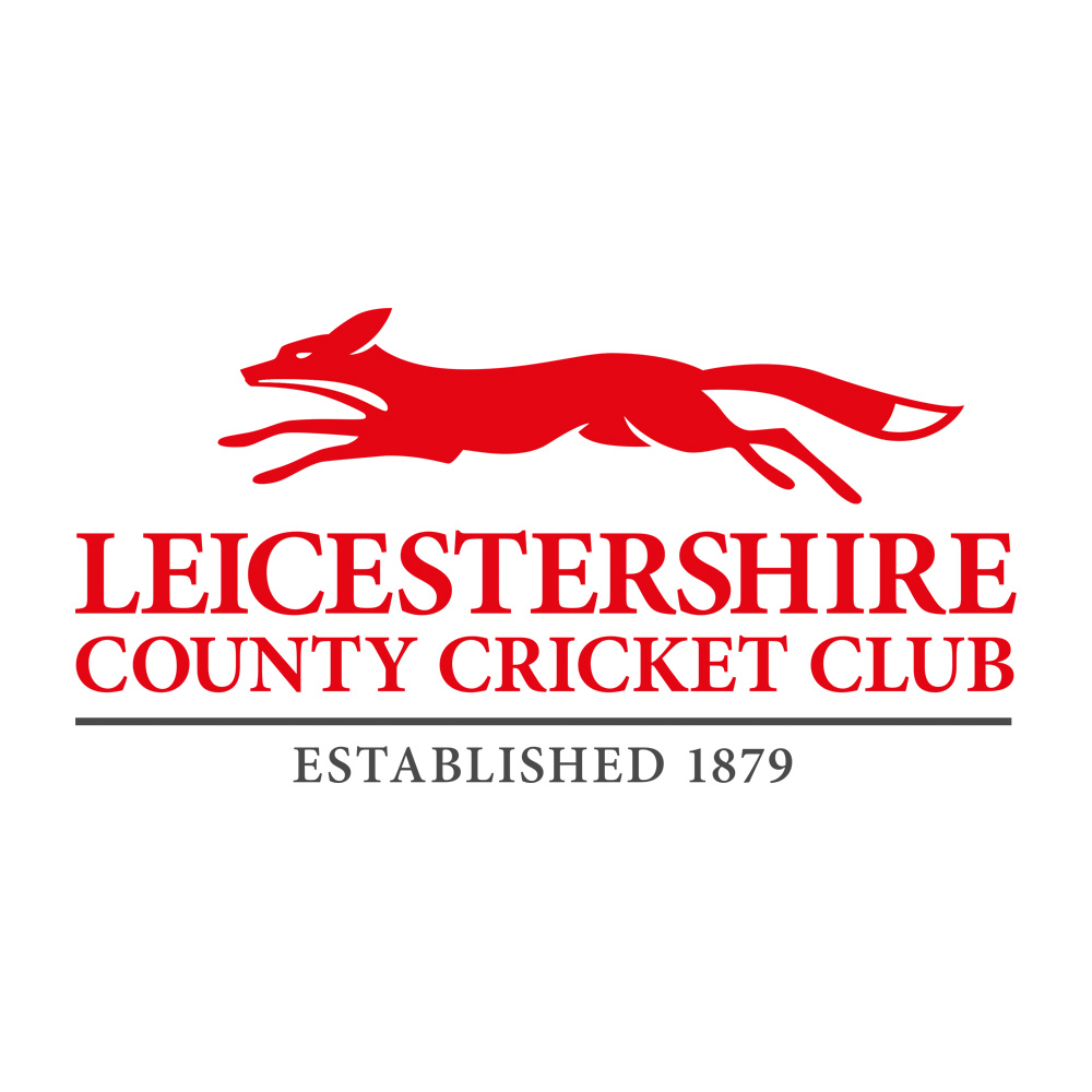 Official Leicestershire CCC Website