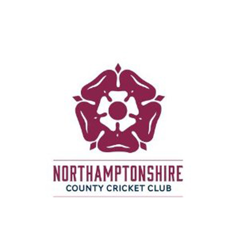 Official Northamptonshire CCC Website