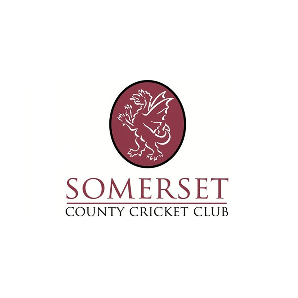 Official Somerset CCC Website