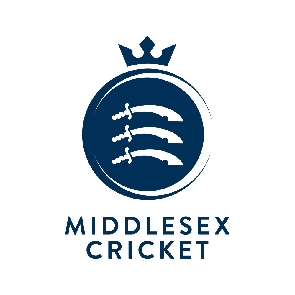 Official Middlesex CCC Website