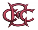 Eppleton Cricket Club Logo