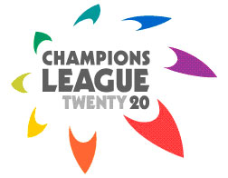 Airtel Champions League Twenty20