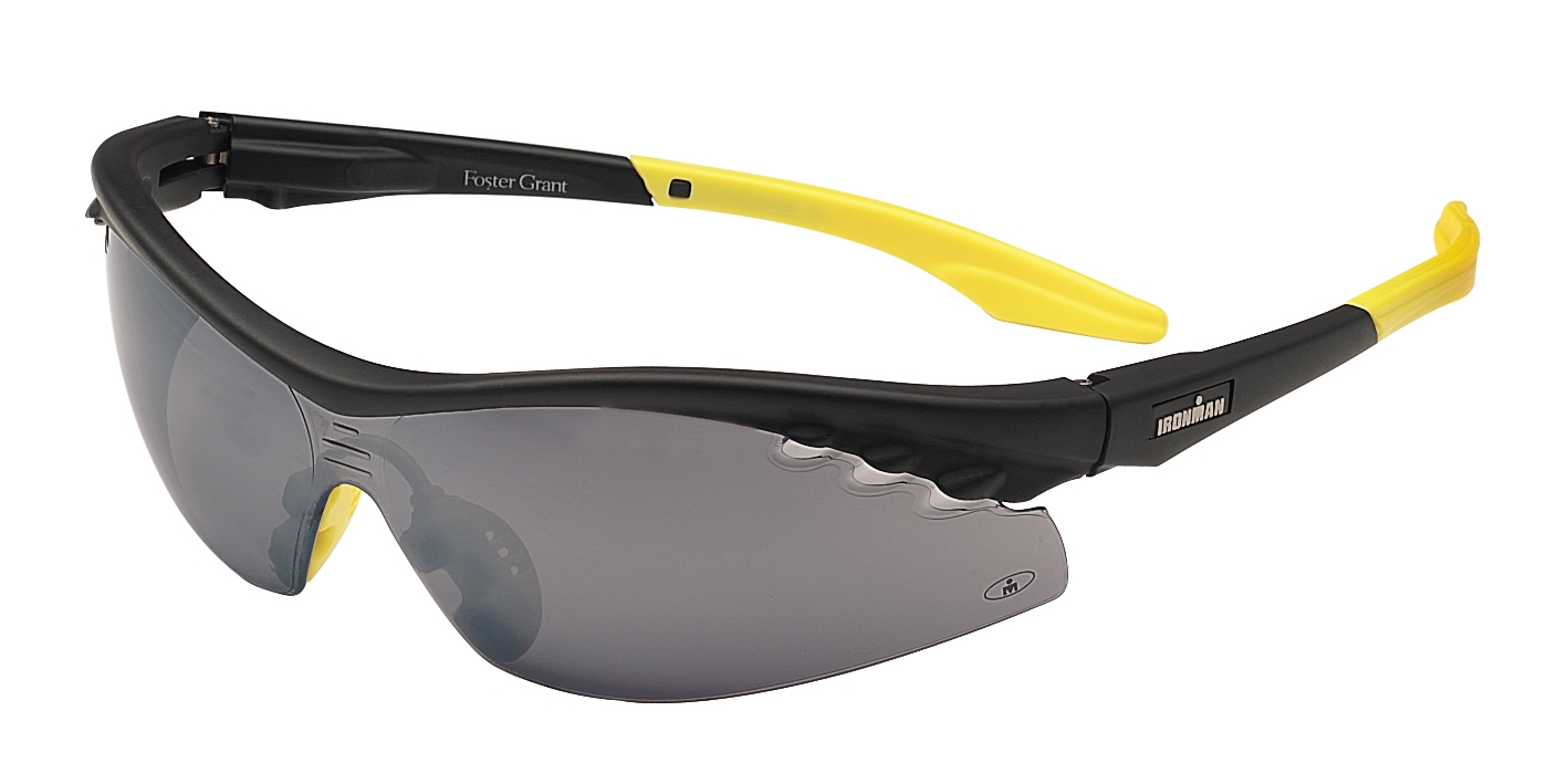 14503d37b6 Foster Grant Launches Exciting New Sunglasses Range