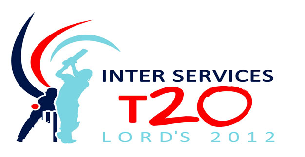 Inter-Services T20 at Lord's